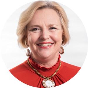 Karen Woodcock