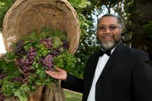 Groot Constantia To Celebrate 2020 Harvest