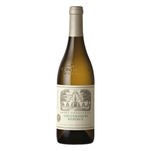 Groot Constantia Gouverneurs Reserve White 2017