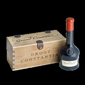 Groot Constantia Grand Constance 2016