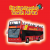 AN0060 GC Website FA_Red bus logo